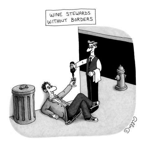 j-c-duffy-wine-stewards-without-borders-new-yorker-cartoon