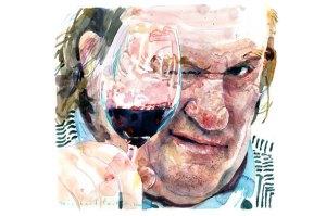 depardieu-1024_197356k