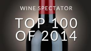 la-dd-wine-spectator-top-10-wines-20141114-002