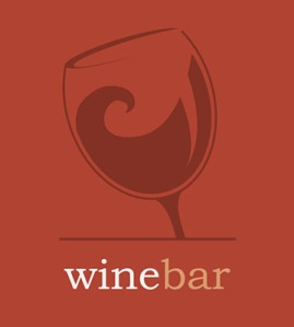 desenho_vinho